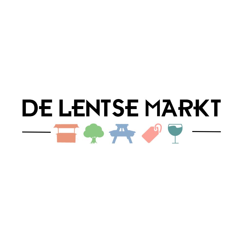 De Lentse Markt